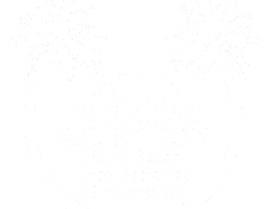 official-entry-palmbeach-2016
