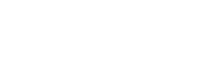 wf-2016-wht-os