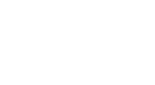 womens-ecu-2016